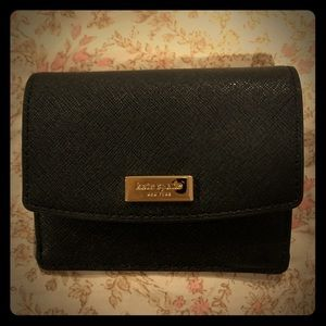 Brand new Kate spade wallet.